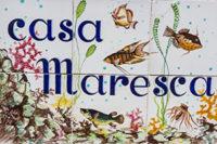Residence Casa Maresca